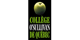 COLLÈGE O'SULLIVAN DE QUÉBEC